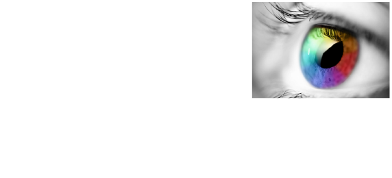 Schumacher Digital AG